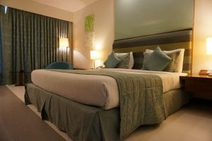 Serviced Accommodation Finance